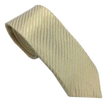 کراوات مردانه هکس ایران مدل KT-GD KJR1
