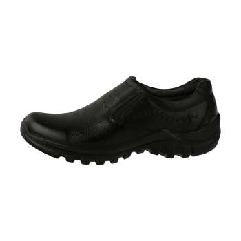 کفش روزمره مردانه آتاپا مدل 009