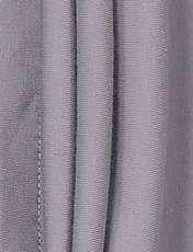 ست تی شرت و شلوارک پسرانه مادر مدل 421-94 -  - 5