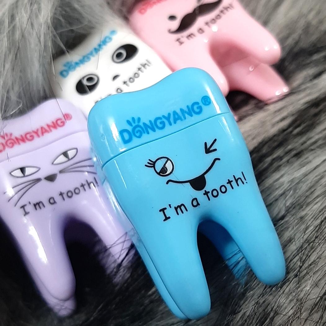 تراش مدل دندان کد Dongyang
