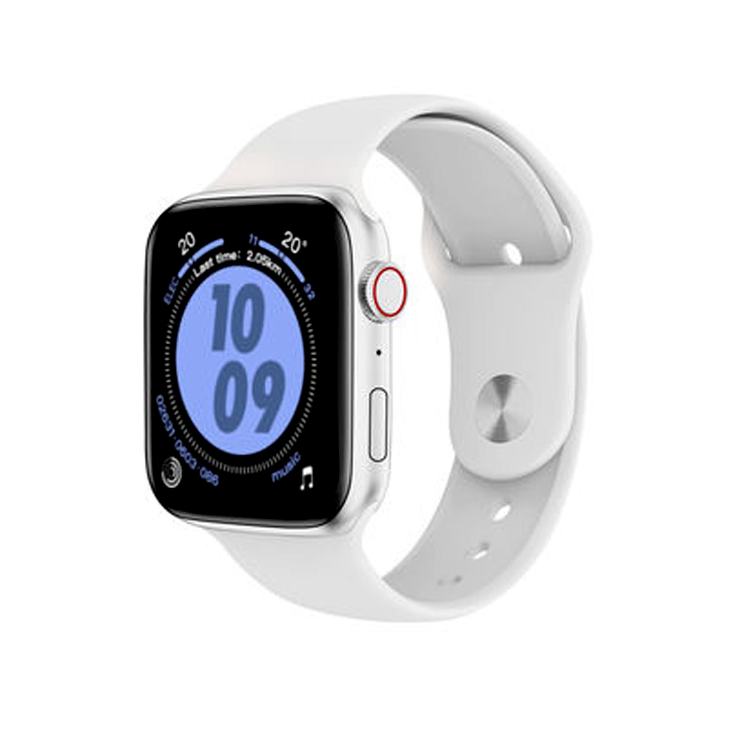 ساعت هوشمند مدل K-900