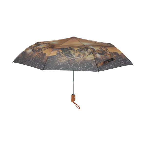چتر شوان مدل چاووش کد 5