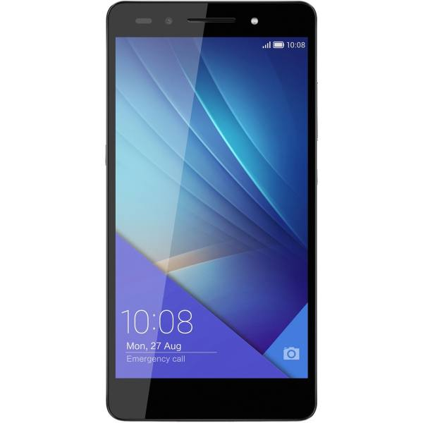 گوشی موبایل هوآوی آنر مدل 7 دو سیمکارت | Honor 7 16GB Dual SIM