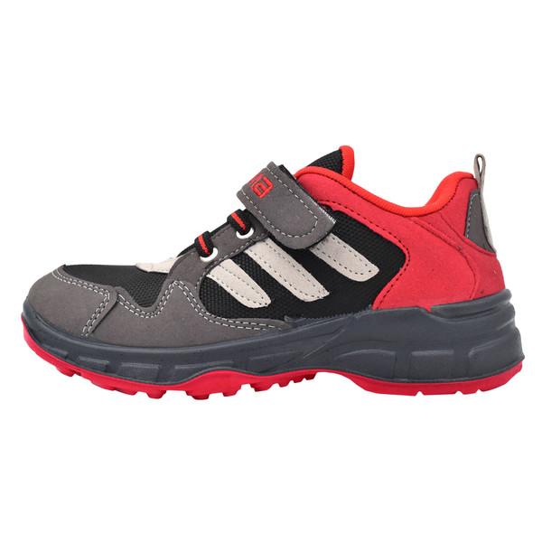 کفش پیاده روی دخترانه پاما مدل Shalke کد G1246