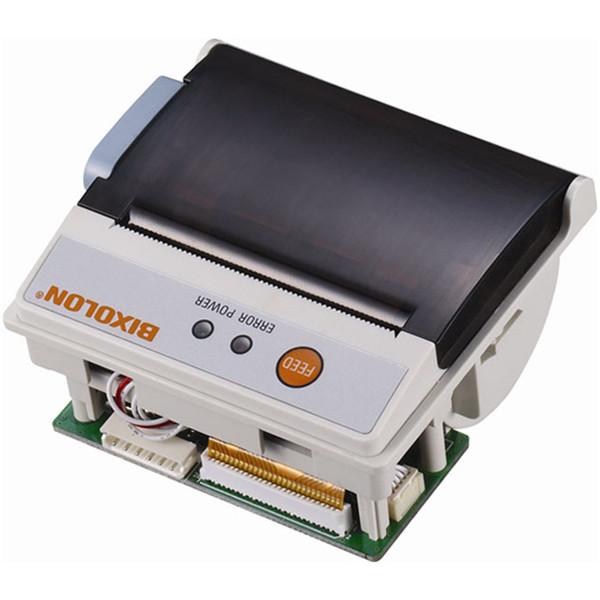 پرینتر پنل حرارتی بیکسولون مدل SPP-100