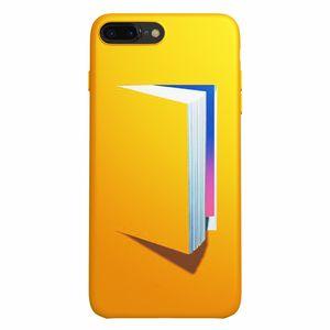 کاور زیزیپ مدل 442G مناسب برای گوشی موبایل آیفون 7 پلاس