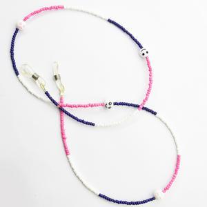 بند عینک دخترانه استون سیتی مدل D300