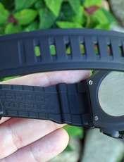 ساعت مچی دیجیتال مردانه کاسیو جی-شاک G-9300-1DR -  - 8