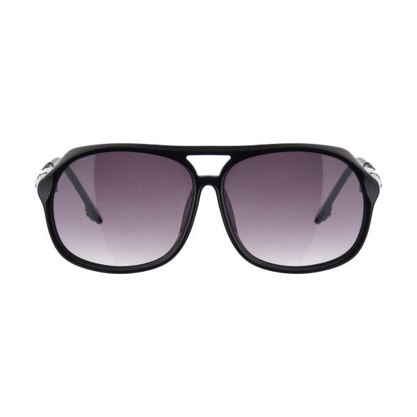 عینک آفتابی مردانه مدل CRO-SLV غیر اصل