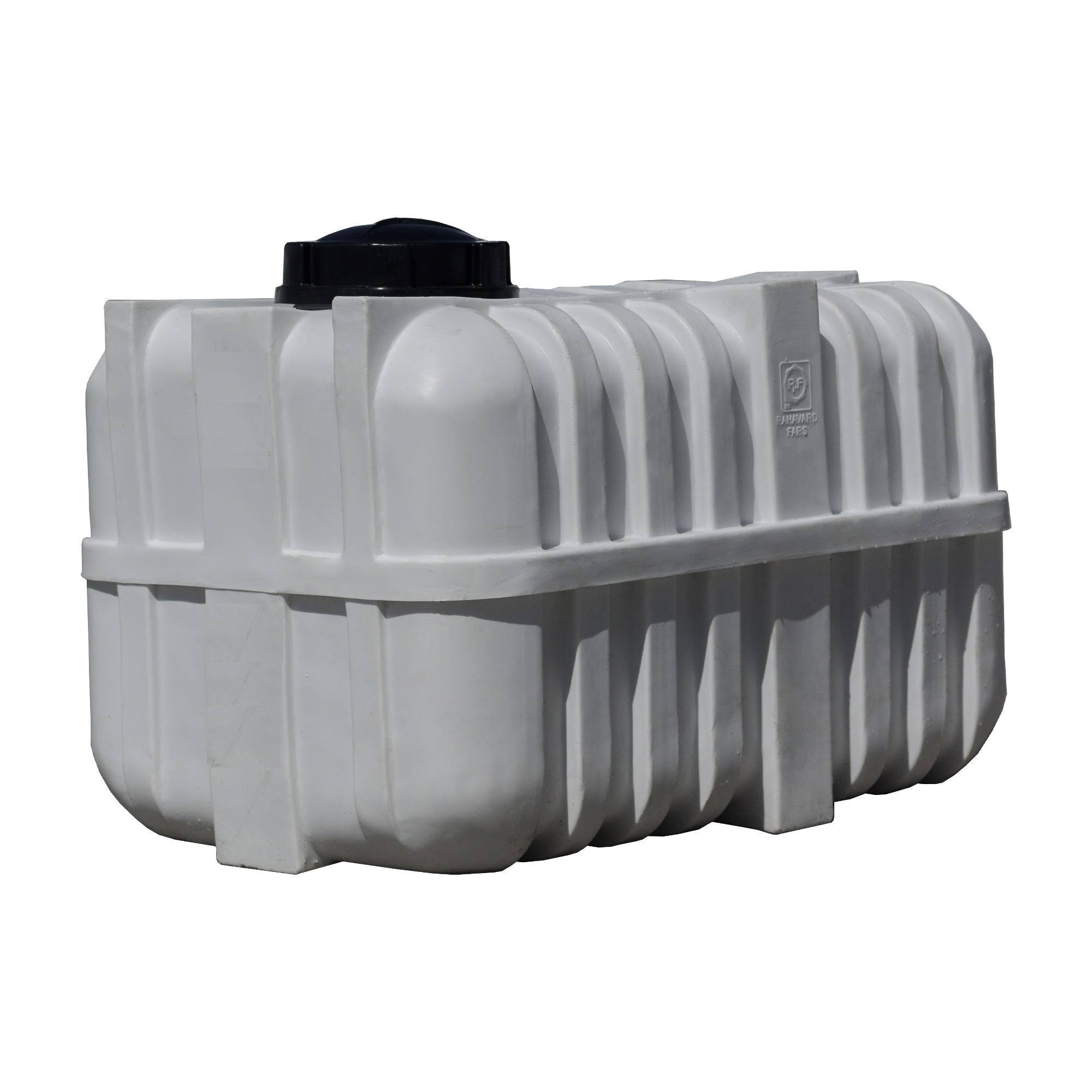 قیمت                                      مخزن آب رهاورد فارس کد 4900 حجم 300 لیتر