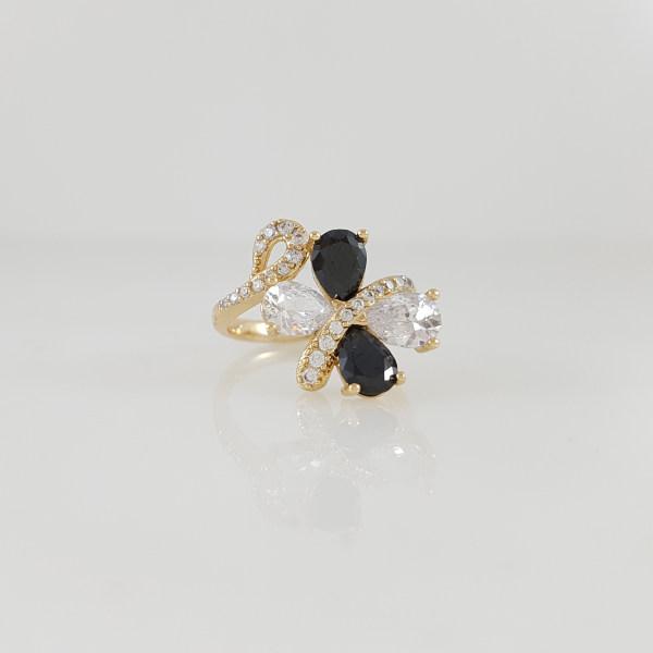 آلبوم موسیقی حباب - محسن یگانه