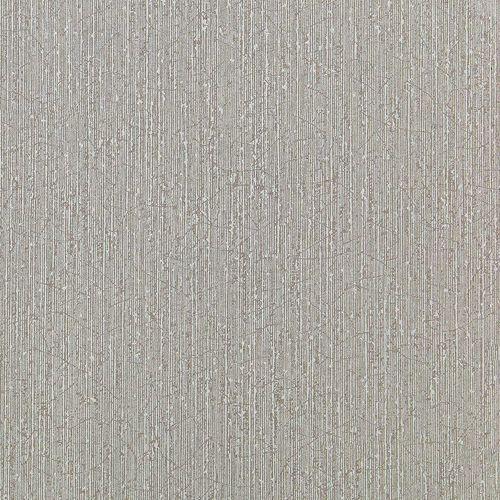 کاغذ دیواری ای اند ای آلبوم سان مارینو مدل SM1031