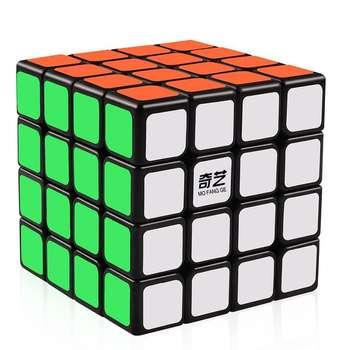 مکعب روبیک مسابقه ای زود مدل cube6675