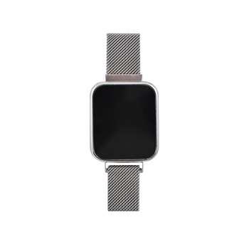 ساعت مچی دیجیتال مدل 168n