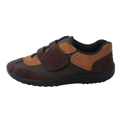 کفش راحتی بچگانه لیون مدل 1663