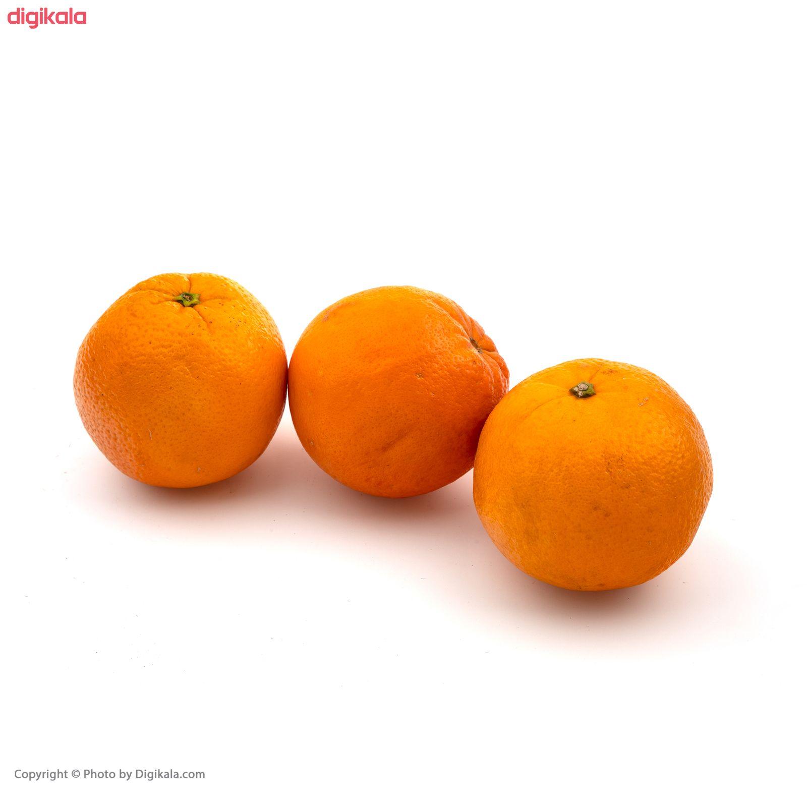 پرتقال میوری - 1 کیلوگرم main 1 4