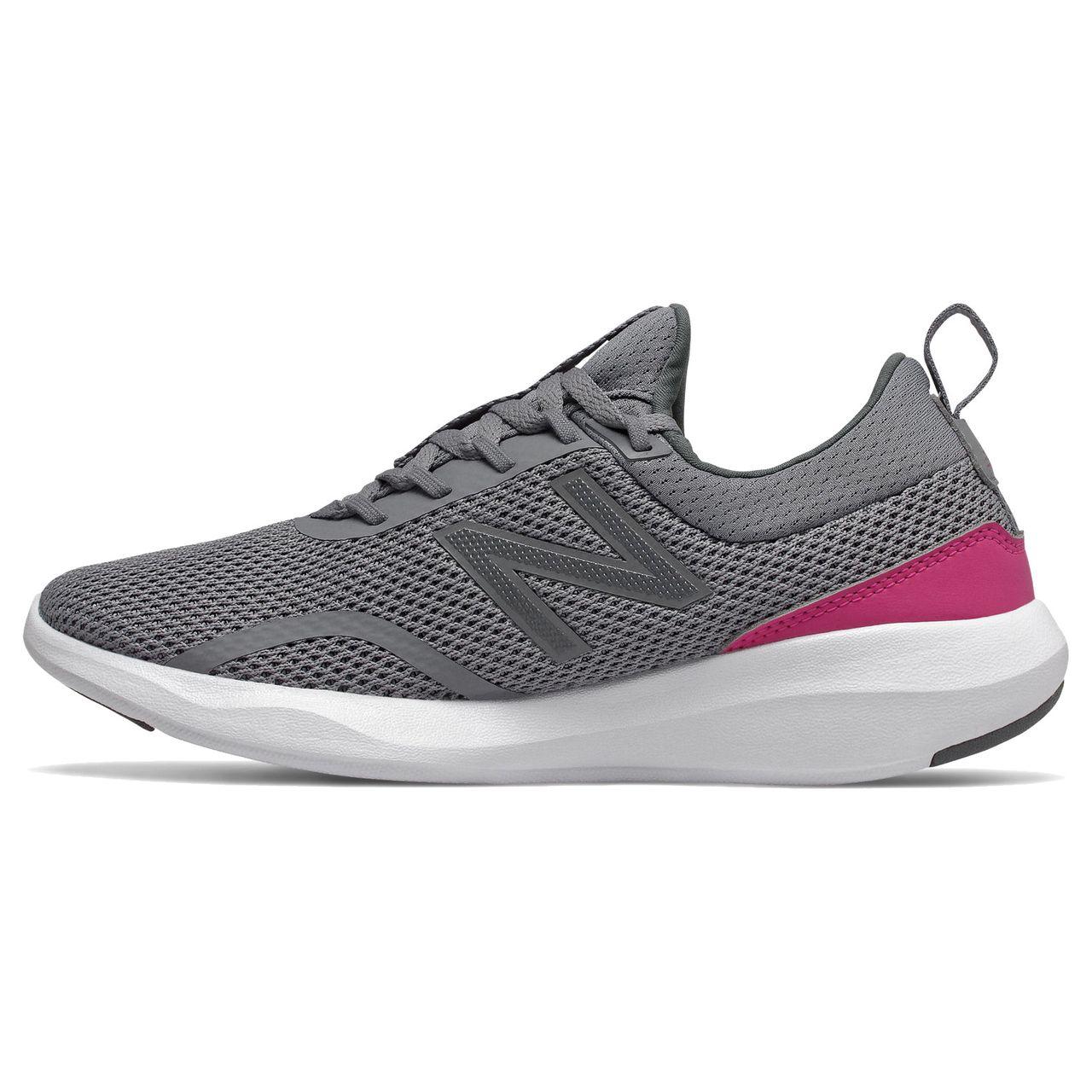 کفش مخصوص دویدن زنانه نیو بالانس مدل WCSTLLG5
