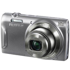 دوربین دیجیتال فوجی فیلم فاین پیکس T550