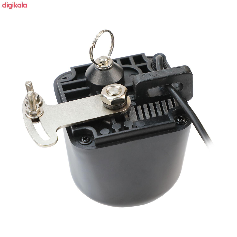 موتور شیر برقی آبیاری مدل Av-01 main 1 1