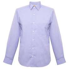 پیراهن مردانه تاف تکس مدل Gh189