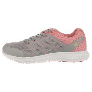 کفش مخصوص دویدن زنانه 361 درجه مدل 22248
