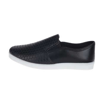 کفش روزمره زنانه کد 99328