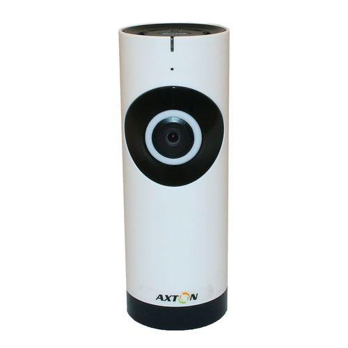 دوربین مداربسته  بیسیم  مدل M9021W