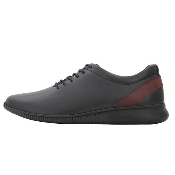 کفش روزمره زنانه شیفر مدل 5330B500130