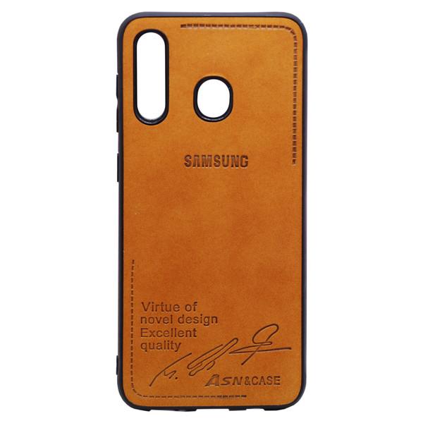 کاور مدل ASN_02 مناسب برای گوشی موبایل سامسونگ GALAXY A20 / A30