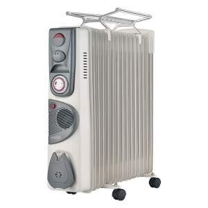 شوفاژ برقی اکزیدو مدل EOH-9615