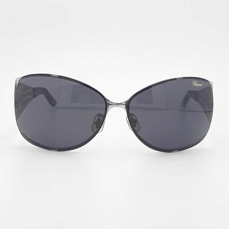 عینک آفتابی زنانه شوپارد مدل Sch690