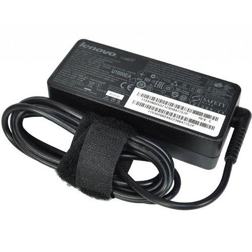 شارژر لپ تاپ 20 ولت 3.25 آمپر لنوو مدل 45N0261