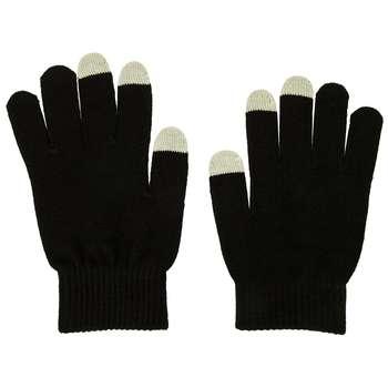 دستکش صفحه نمایش لمسی لوکین مدل Touch Screen Gloves TSG-001