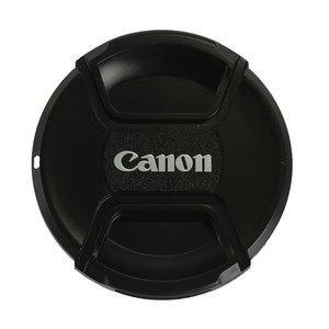 درپوش لنز مدل +A مناسب برای دهانه لنز 58 میلی متر