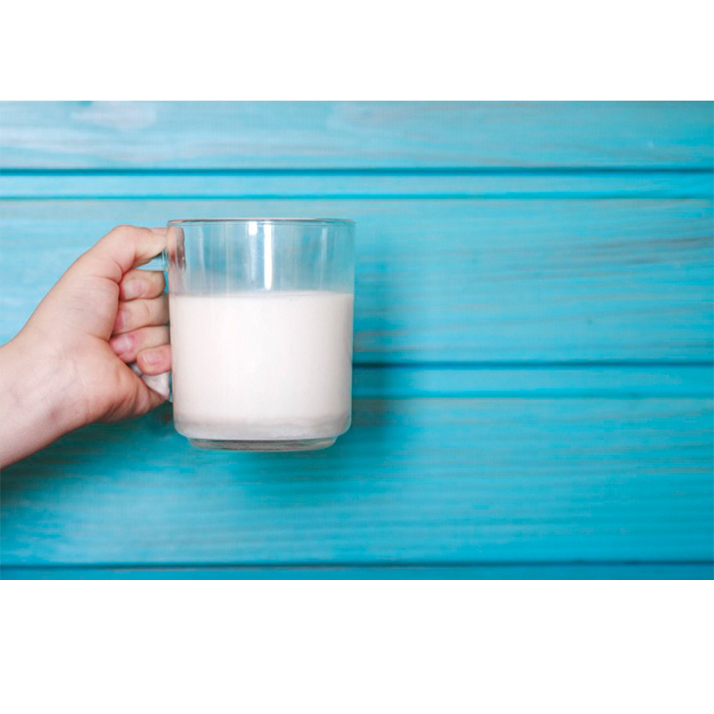 شیر کم چرب فرادما پگاه - 1 لیتر