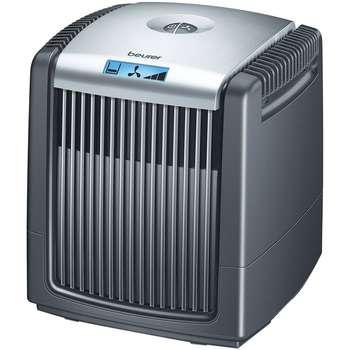 تصفیه کننده هوای بیورر مدل LW110 | Beurer LW110 Air Purifier
