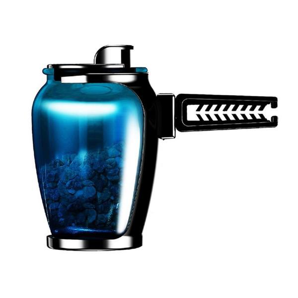 خوشبو کننده ماشین باسئوس مدل Perfume