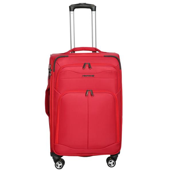 چمدان لویس کینگ مدل 1005 سایز کوچک