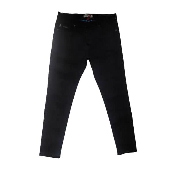 شلوار جین مردانه مدل 1062