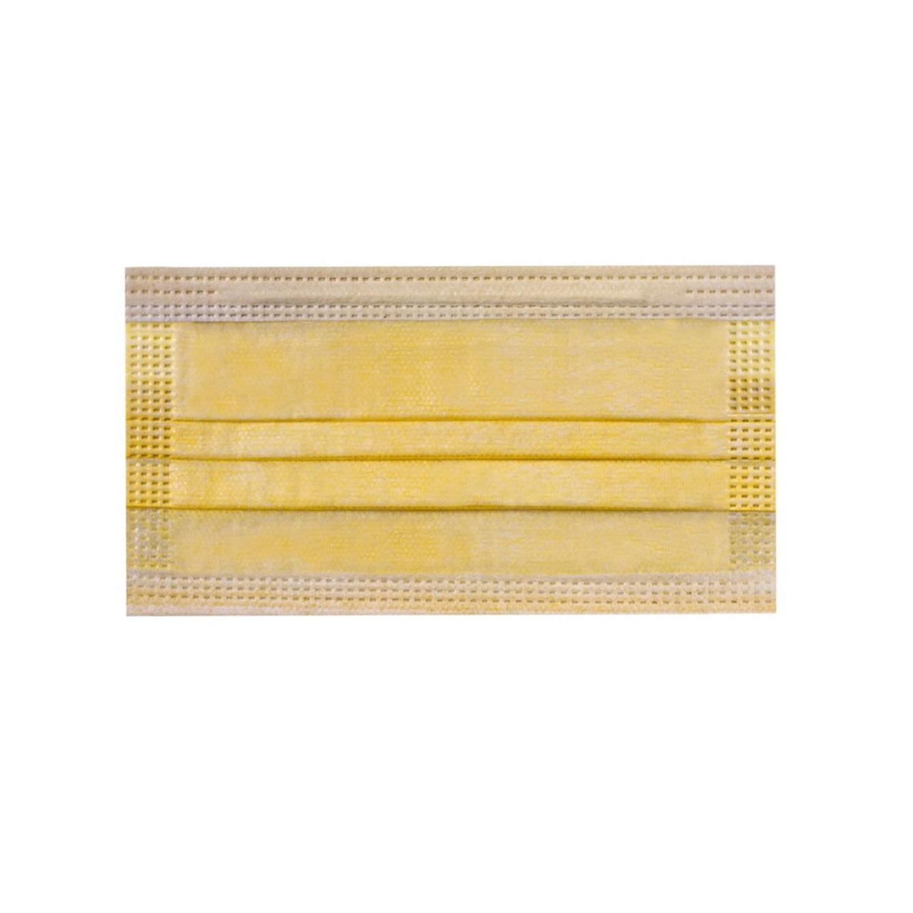 ماسک تنفسی انزانی مدل ELY09 بسته 10 عددی main 1 1