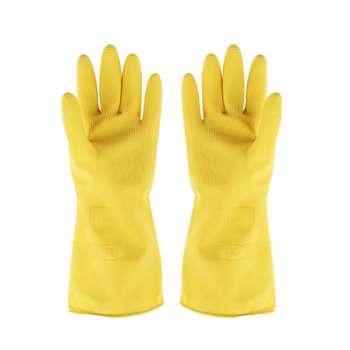 دستکش آشپزخانه نازریز مدل 99 کد 9_ NB بسته 2 عددی