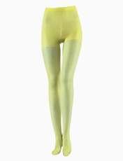 جوراب شلواری زنانه مدل Z106 -  - 3