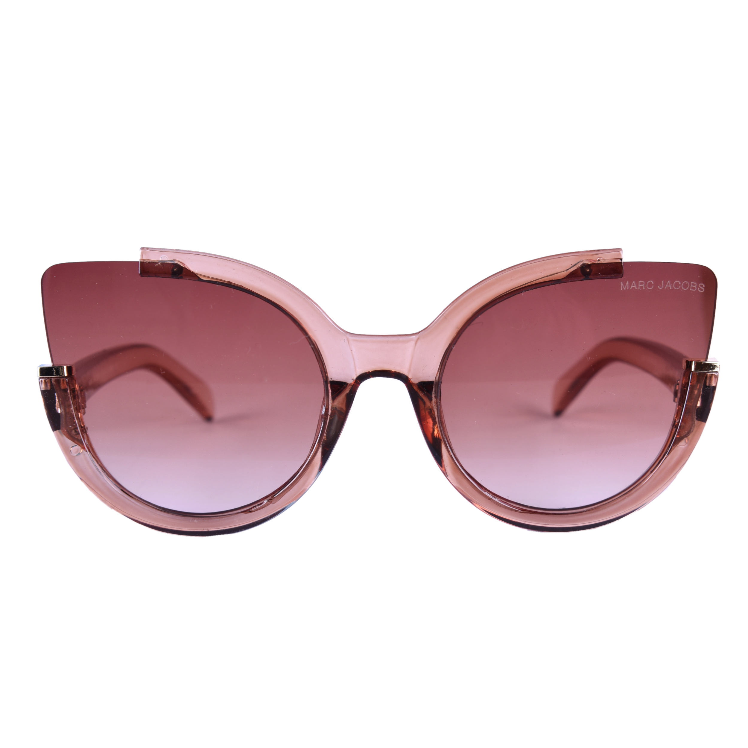 عینک آفتابی کد 9197