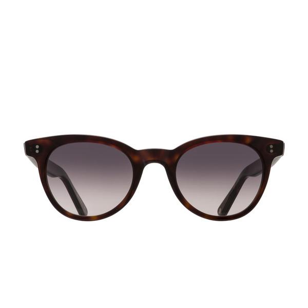 عینک آفتابی ماسادا مدل Dr Strange Love S2953-TS