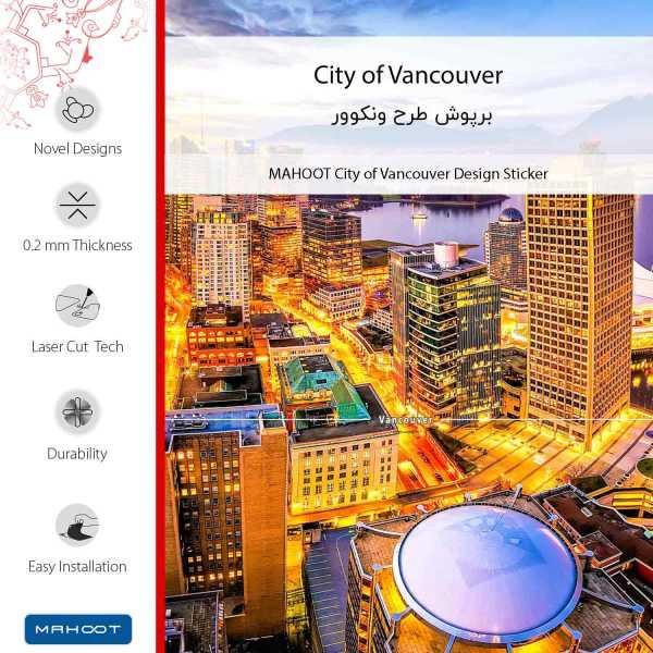 شارژر همراه مایپو مدل MACA PowerCase با ظرفیت 3000 میلی آمپر ساعت مناسب برای گوشی موبایل آیفون 6/6s