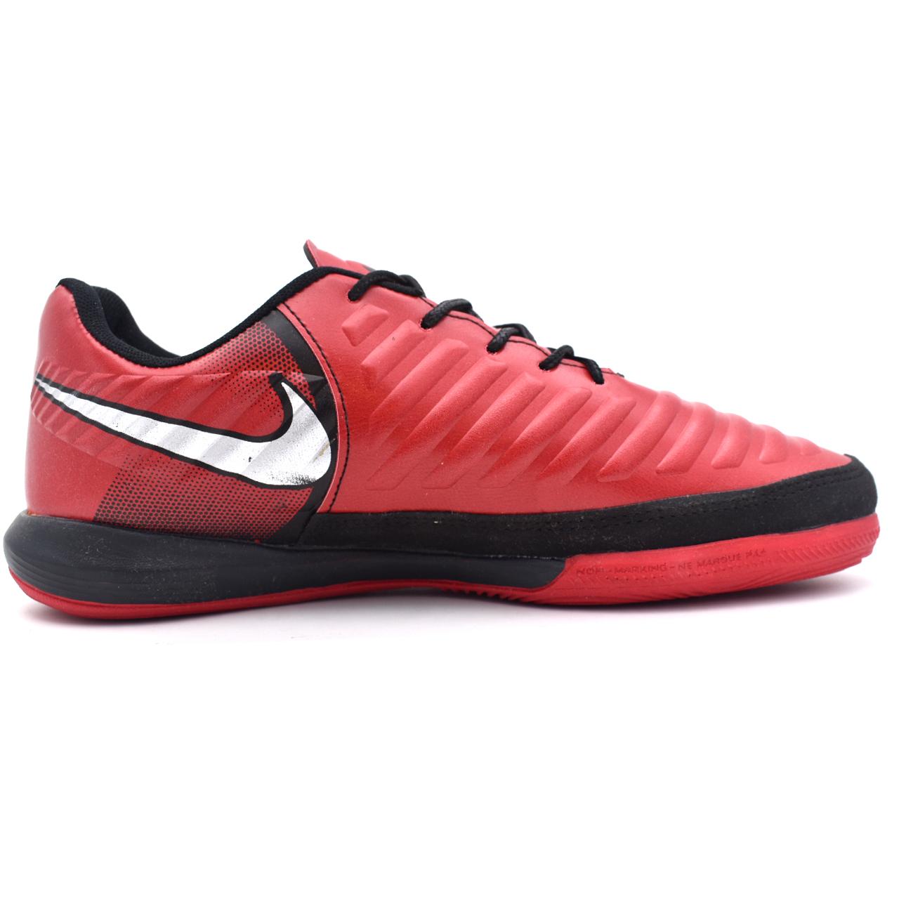 خرید                      کفش فوتسال مردانه کد TMP-3003