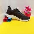 کفش پیاده روی مدل QX24 thumb 1