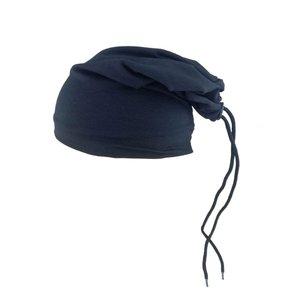 کلاه کد M14-C