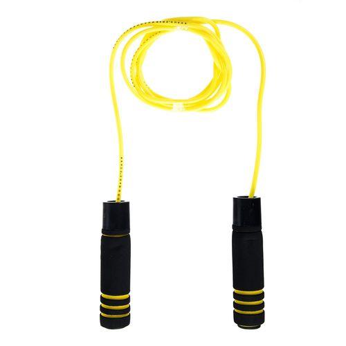 طناب ورزشی گلدن استار مدل 311