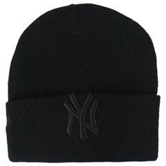 کلاه بافتنی کد M463